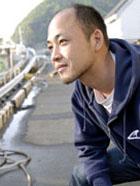 koyama09