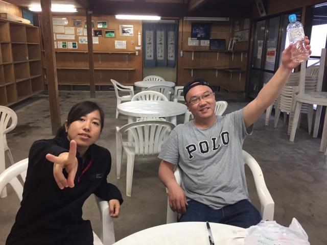 17-06-21kamikokuryou