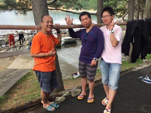 17-07-30satou-senba