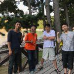 17-09-09tamaki_satou_okamoto