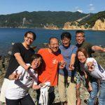 17-09-10tamaki_umai_endo_yano
