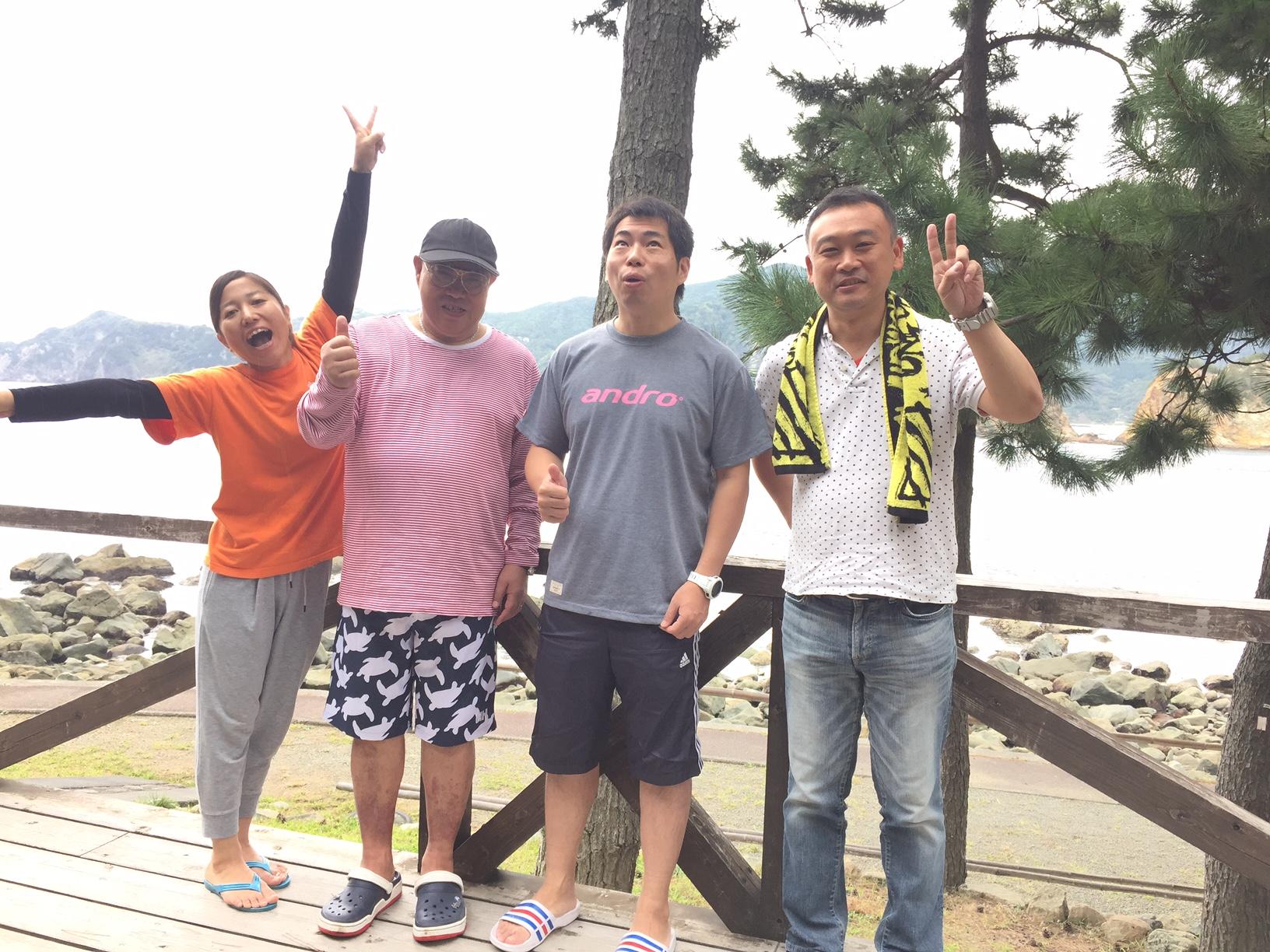 17-09-22suzuki-satou-utida