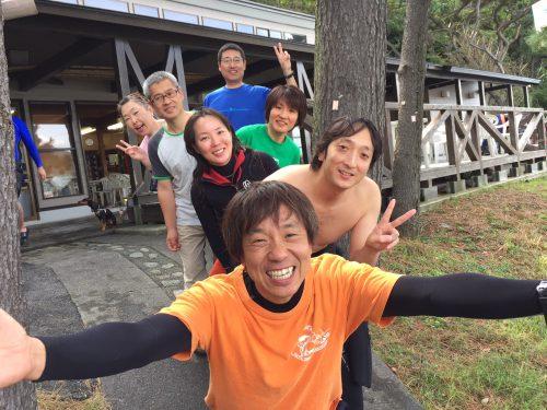 17-10-08oomi-asa-iiduka