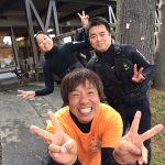 17-10-08suzuki