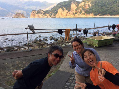 17-10-11konisi-matumoto