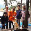 17-10-21miyagawa,tamaki,matsuda