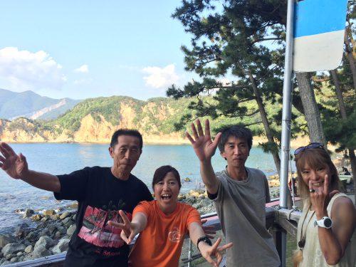 18-06-09inose-mitumaru-takeuti
