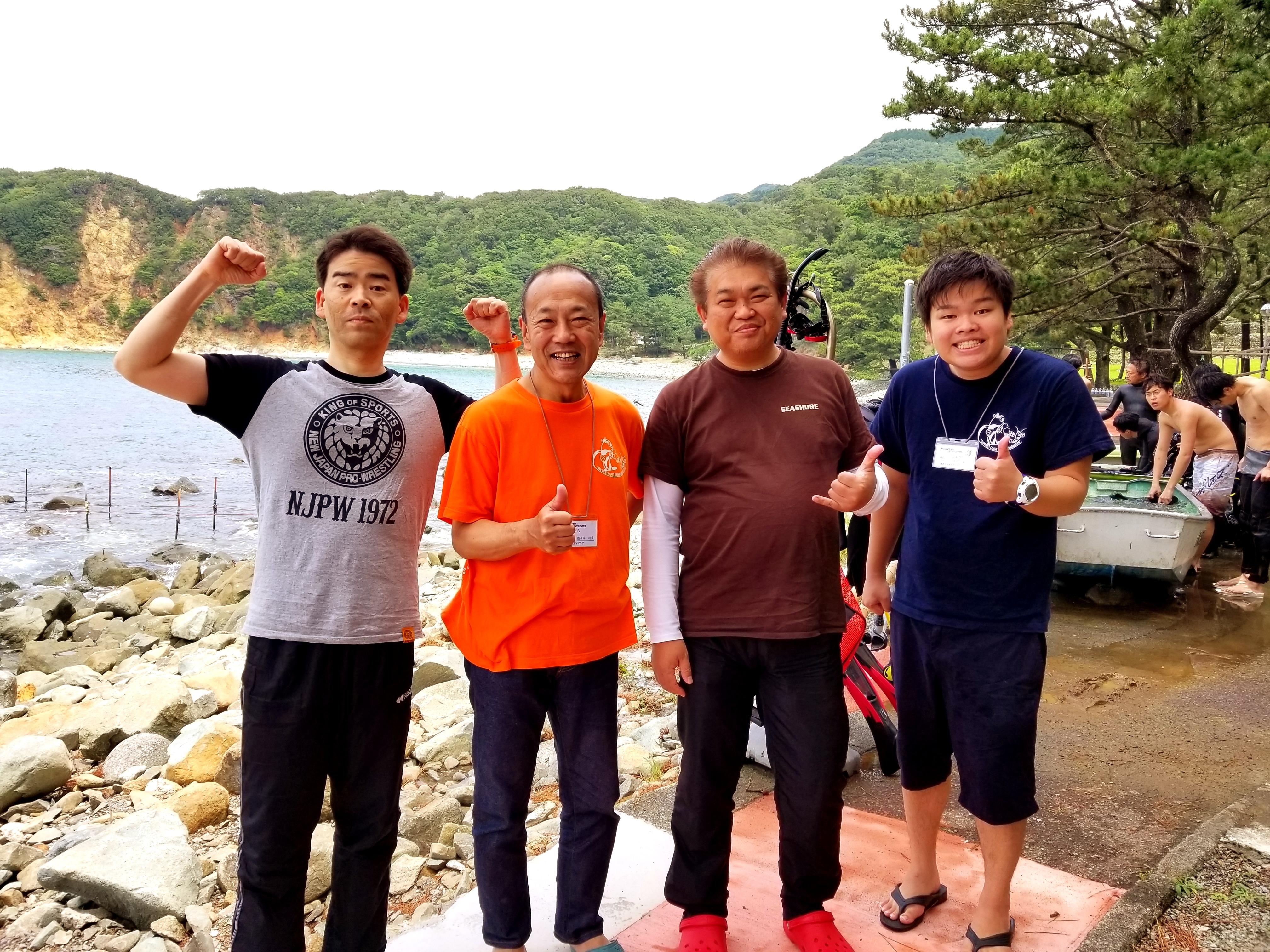 18-06-24-satou-hujimoto20180624_124955
