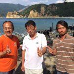 18-08-11ooi_tamaki_IMG_0768
