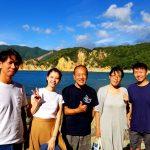 18-08-14hirosawa_suganuma20180814_154154