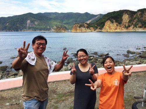 18-09-11konisi-suzuki
