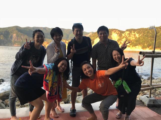 18-09-23takemaesan