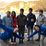 18-12-01-ichikawa-okano-jono-tamaki-ogata