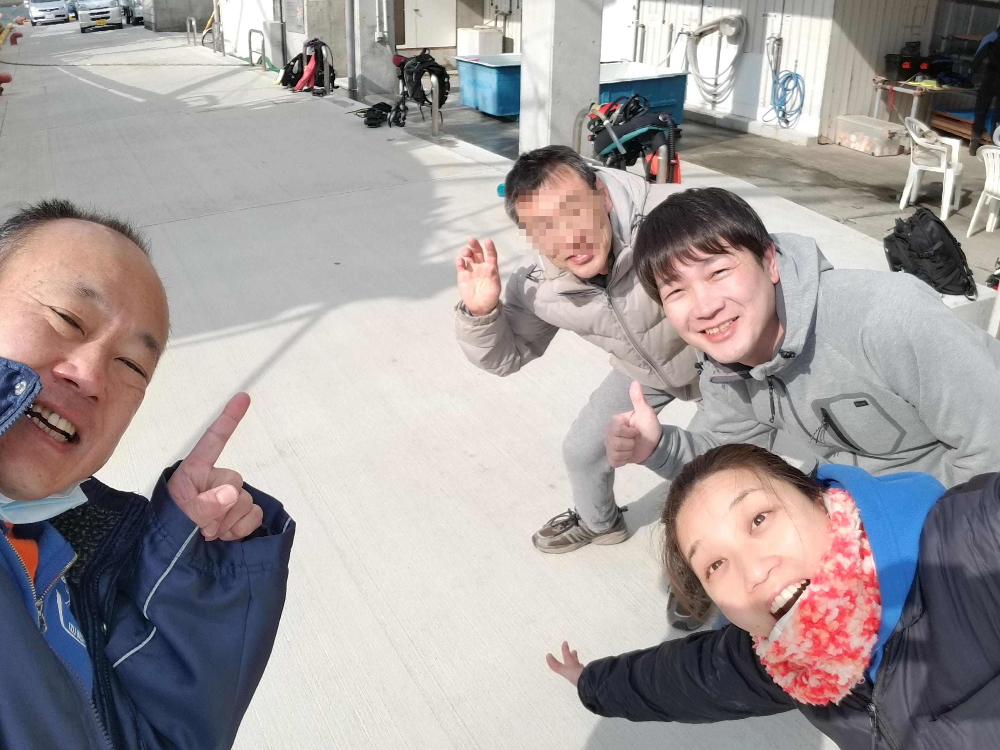 19-03-17_千塚さん