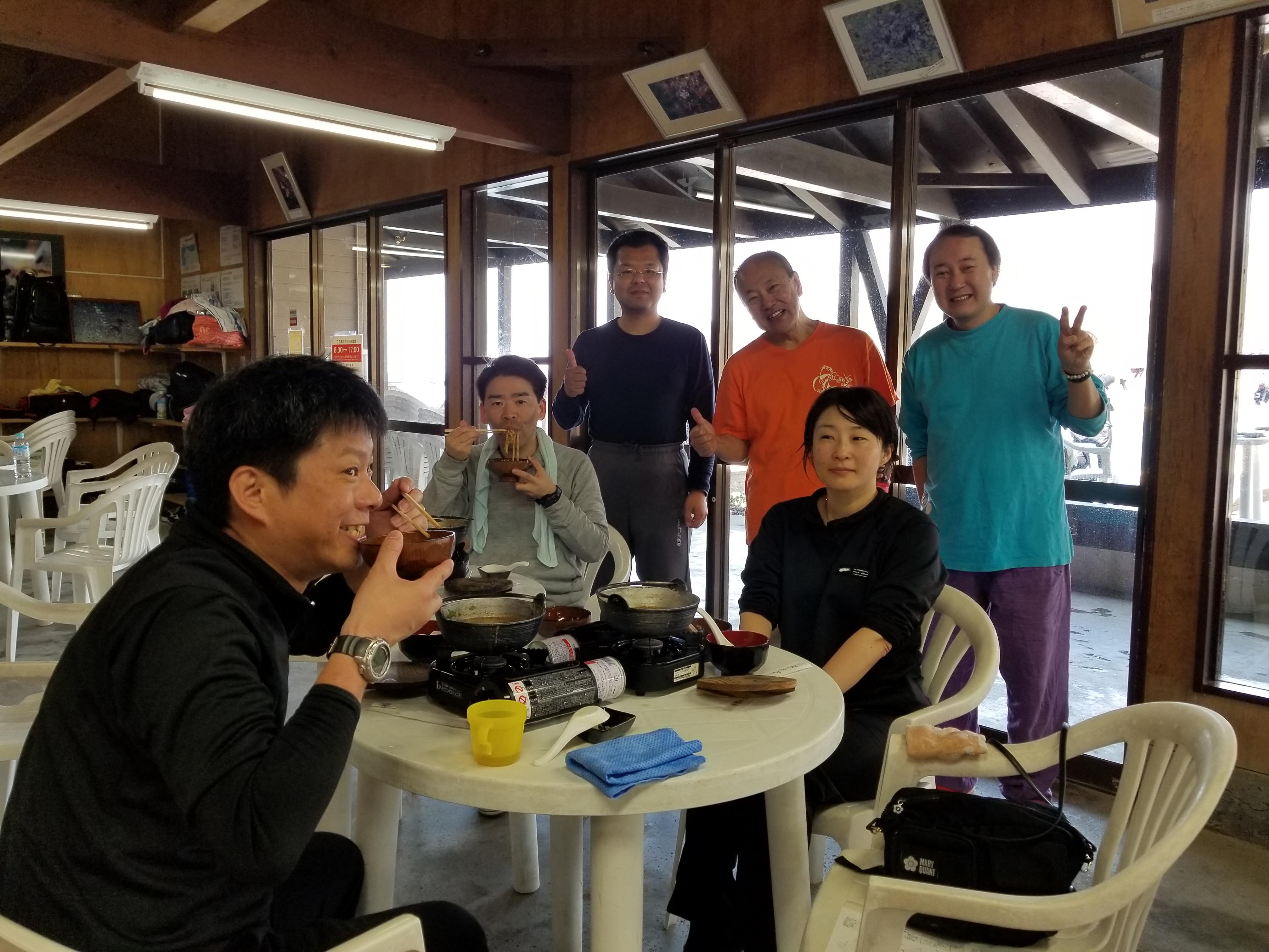19-04-20odaka,miyamoto,inoue,satou,satou20190420_132445