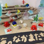 19-05-21garasuzaikuIMG_4463