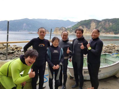 19-06-02miyagawa_komura_hukushima