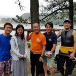 19-06-29_hadano_watanabe_noguchi