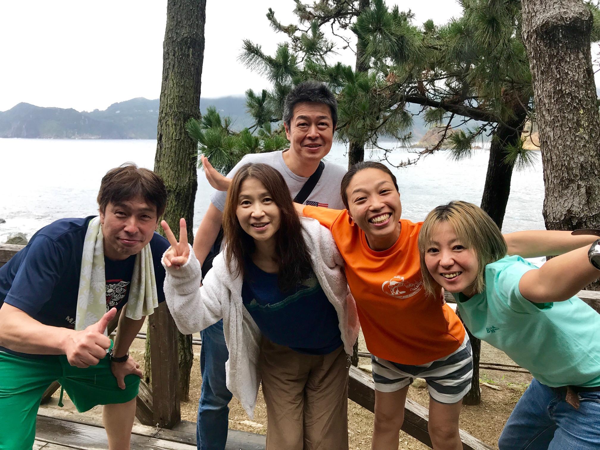 19-07-14abehasegawa