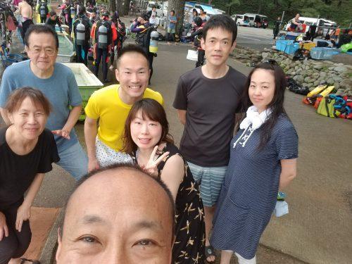 19-07-14sasaki_team