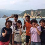 19-07-28miyazawasasadaira