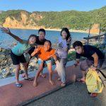 19-08-04yuiko_team