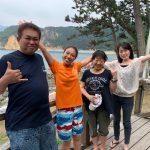 19-08-18miyagawafujimotoishikawa