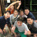 19-09-08abehasegawasuzumura
