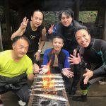 19-10-19odakamatsuiogisakamoto
