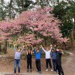 20-02-15sasaki_team