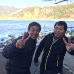 黄金崎ダイブセンターのお客様:静岡県西伊豆町黄金崎公園ビーチのダイビングで見れました。ここはダイビングはもちろんシュノーケリング(スノーケリング)や体験ダイビングも楽しめる絶景ポイントです。