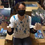 黄金崎ダイブセンターからのお知らせ:静岡県西伊豆町黄金崎公園ビーチのダイビング屋です。ここはダイビングはもちろんシュノーケリング(スノーケリング)や体験ダイビングも楽しめる絶景ポイントです。