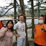20-07-11nabeshima