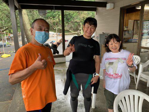20-07-25sasaki_team