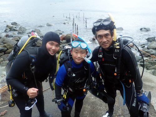 20-07-25yoshihara