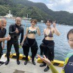 20-07-26boat team