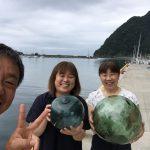 20-07-29yamagasuga