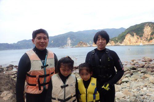 20-07-24yoshikawa