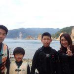 20-07-24yamazaki