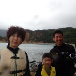 20-07-25ohshima