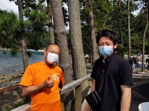 20-08-02hayakawa