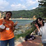 20-08-18sugiyamaIMG_8761