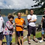 20-08-29sasaki_team
