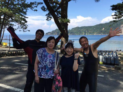 20-08-31tujimiyaoka