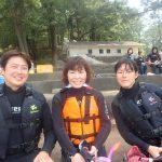 20-08-17sugiyamasama