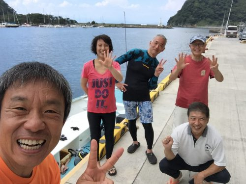 20-09-05boattake