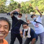 20-09-11kamiedasato