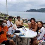 20-09-13Sasaki_team