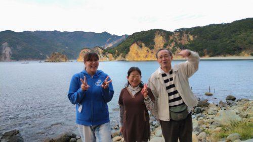 20-10-16miyagawa