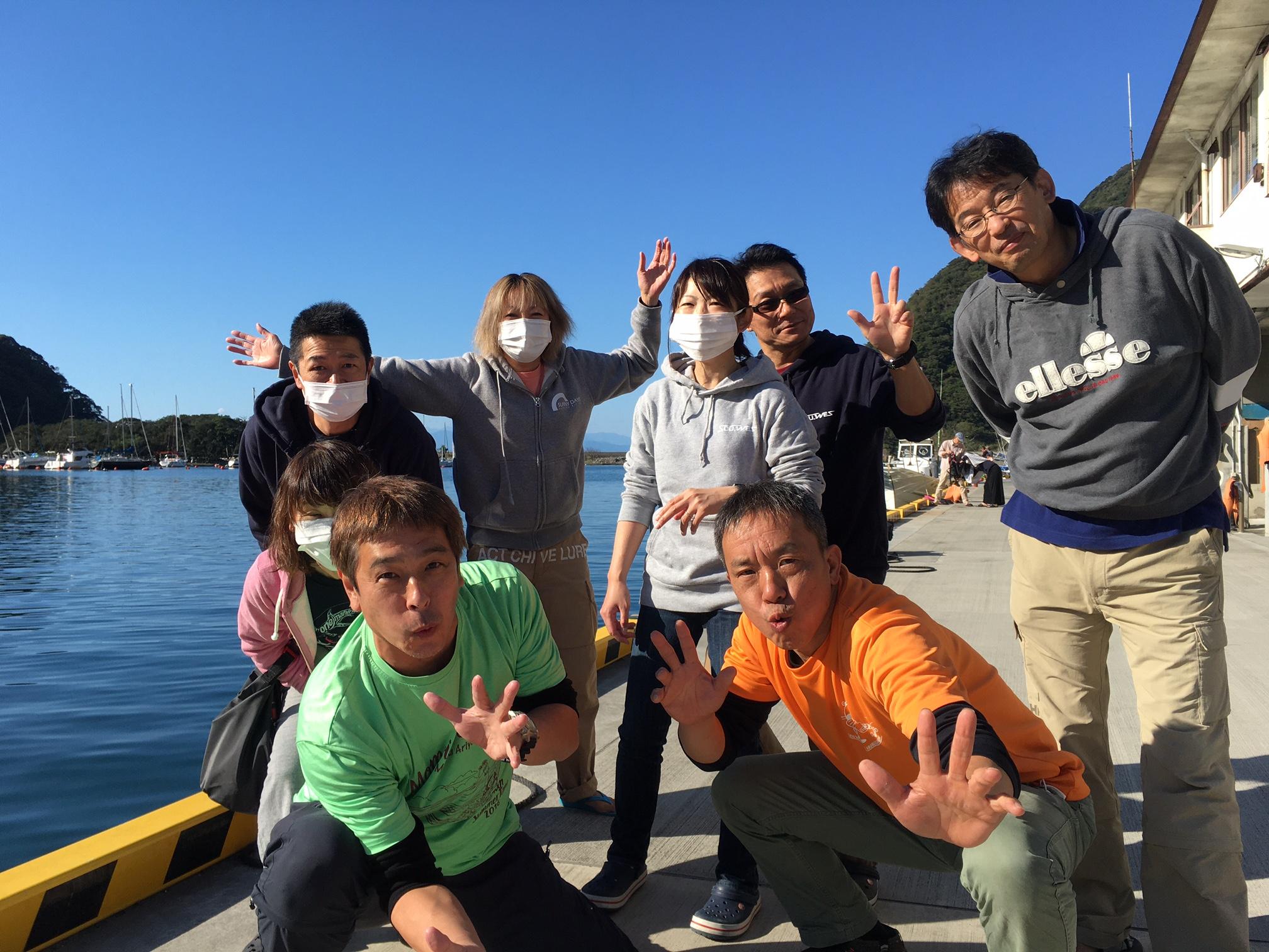 20-10-25boat